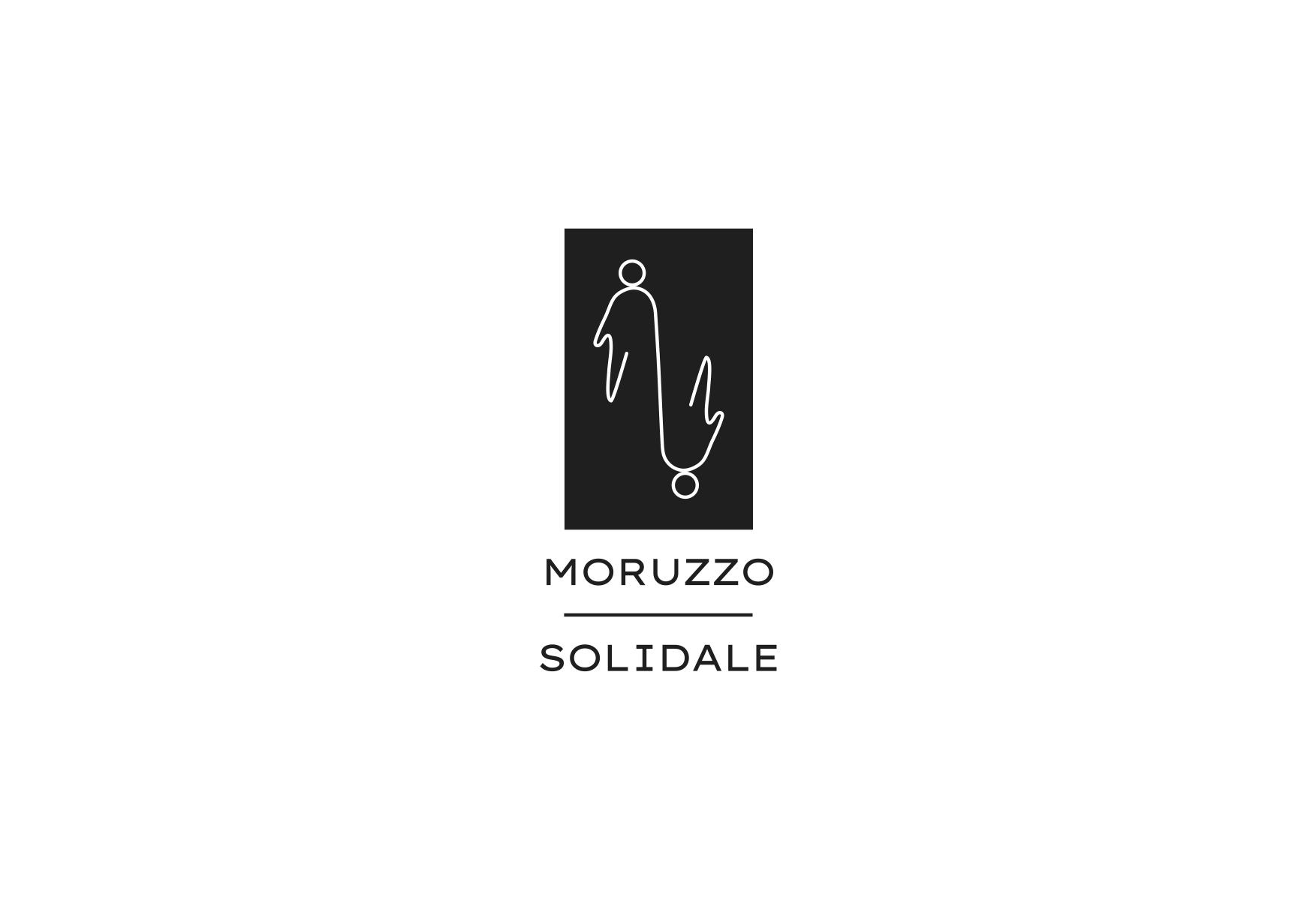 Moruzzo solidale